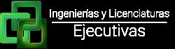 Universidad Tecnológica Fidel Velázquez - Universidad Tecnológica Fidel Velázquez